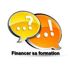 Comprendre le financement des formations