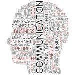 Formation photo pour le service com et marketing