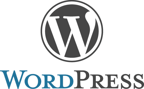 Initiation au CMS WordPress